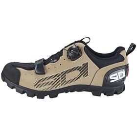 Sidi SD15 Miehet kengät , beige